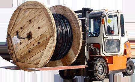 Балтийская кабельная компания